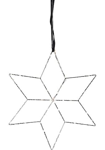 STAR TRADING,LED Stern»Lolly«, kaufen