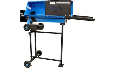 Güde Elektroholzspalter »GHS 500/6,5TE« kaufen