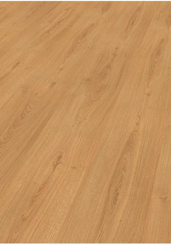 EGGER Laminat »HOME Widford Eiche«, 2 - seitige Fasen, 2,533 m²/Pkt., Stärke: 8 mm kaufen