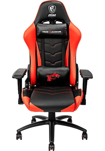 MSI Gaming-Stuhl »MAG CH120« kaufen