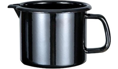 GSW Milchtopf »Profi - Black - Star« (1 - tlg.) kaufen