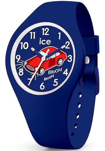 ice-watch Quarzuhr »ICE fantasia, 017891« kaufen