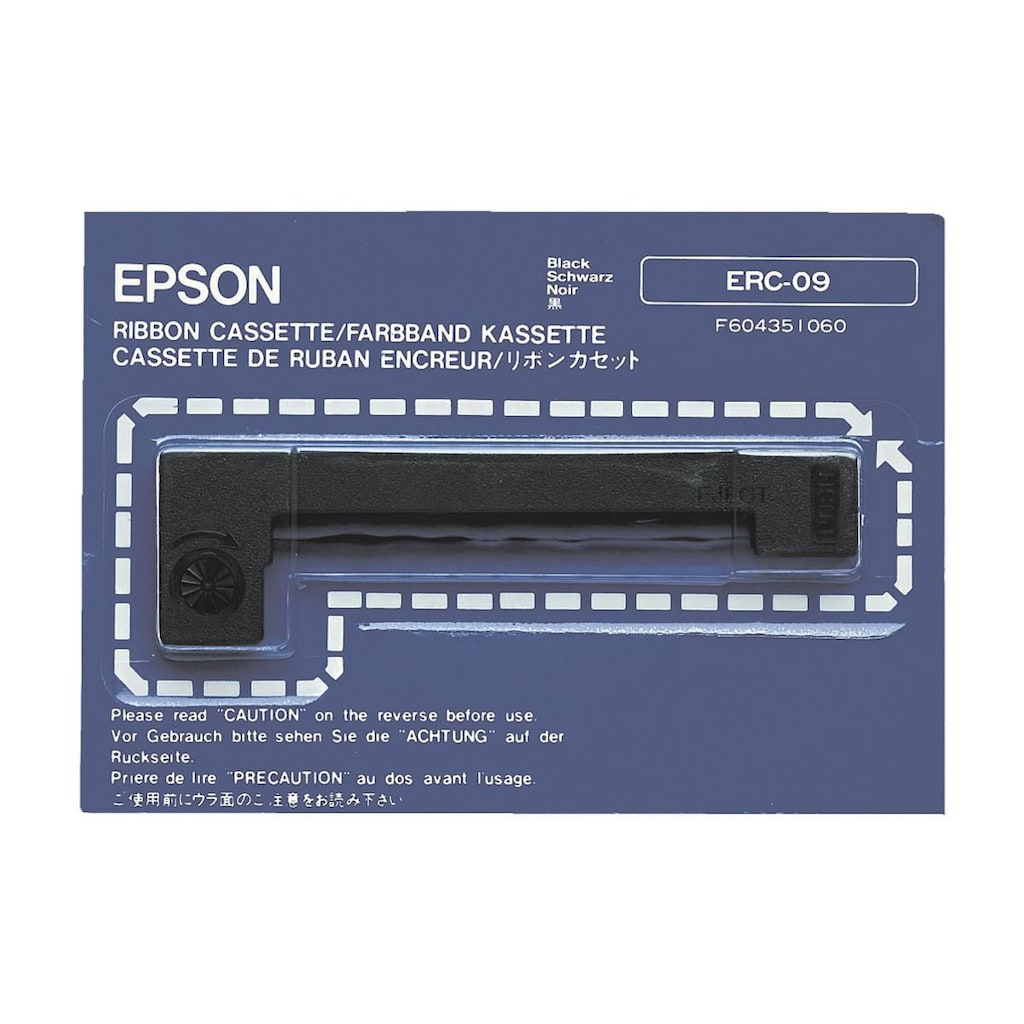 Epson Nylonband
