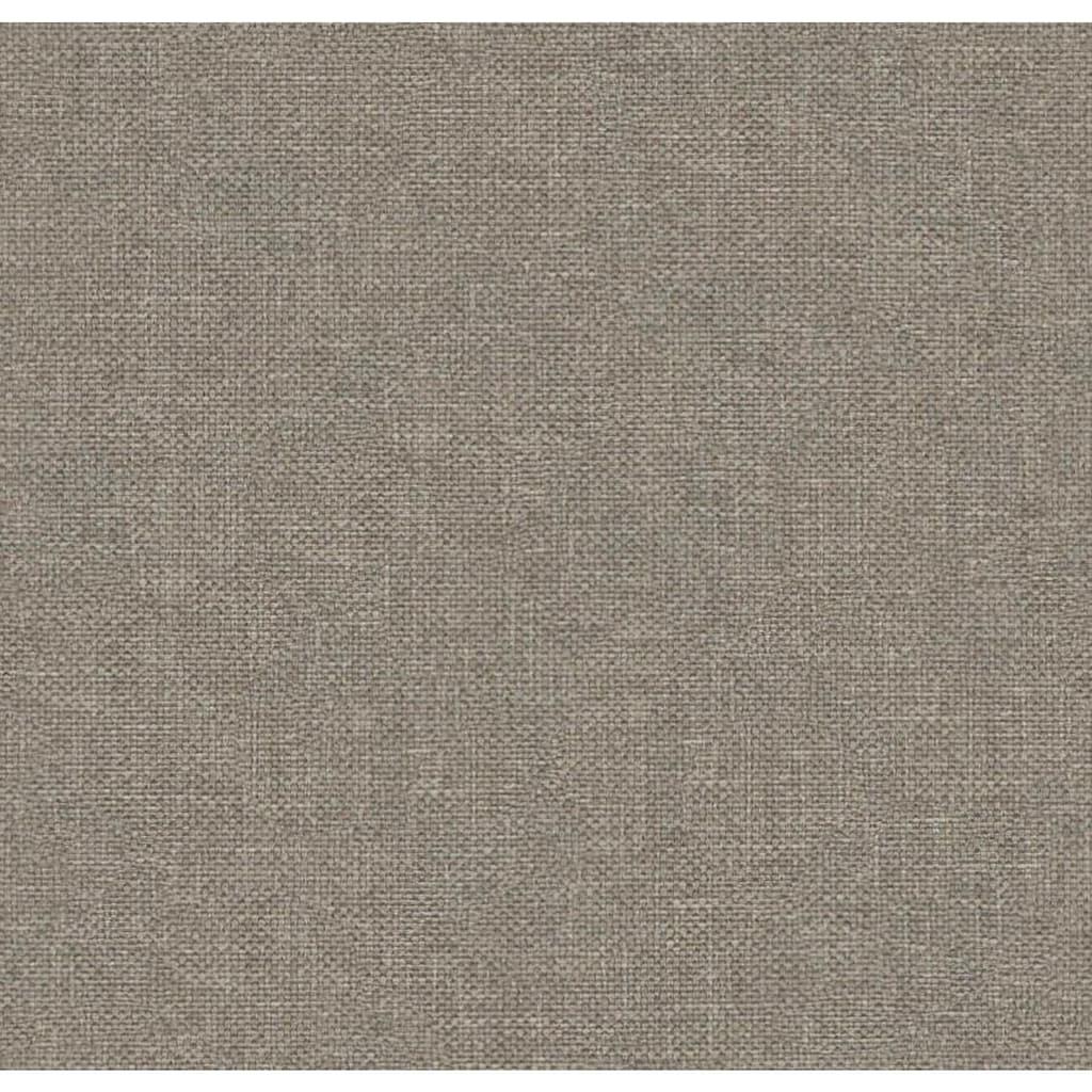 ADA trendline Taschenfederkernmatratze »Tango-S«, 20 cm cm hoch, (1 St., 1 oder 2-tlg.)