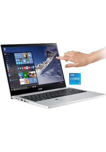 Acer Notebook »SP313-51N-529G«, ( 1000 GB SSD) kaufen