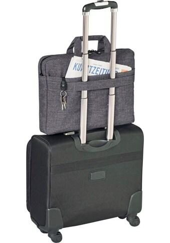 PEDEA Laptoptasche »Fancy« kaufen