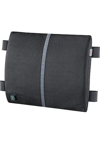 BEURER Heizkissen »HK 70«, Rückenstütze mit Wärme kaufen