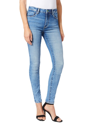 Pepe Jeans Skinny - fit - Jeans »REGENT« kaufen