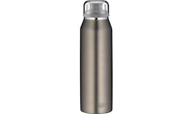 Alfi Thermoflasche »Pure«, 500 ml kaufen