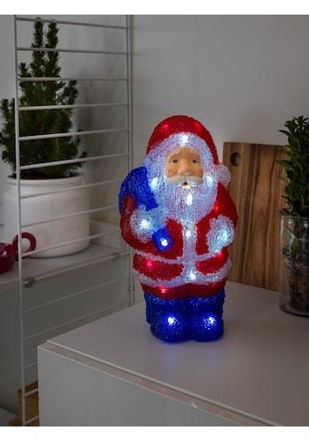 KONSTSMIDE Weihnachtsfigur kaufen