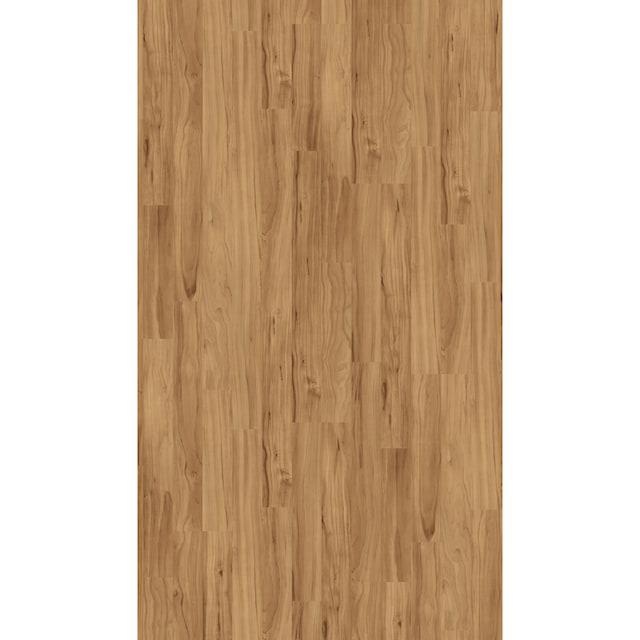 PARADOR Laminat »Basic 400 - Apfel Bernstein«, 1285 x 194 mm, Stärke: 8 mm
