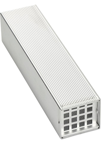 SIEMENS Silberglanzkassette »SZ73001« kaufen