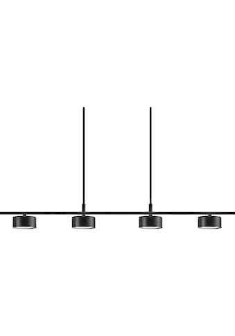 Nordlux,LED Pendelleuchte»CLYDE«, kaufen