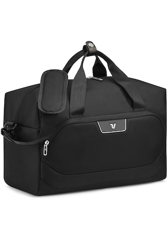 RONCATO Reisetasche »Joy, 40 cm« kaufen