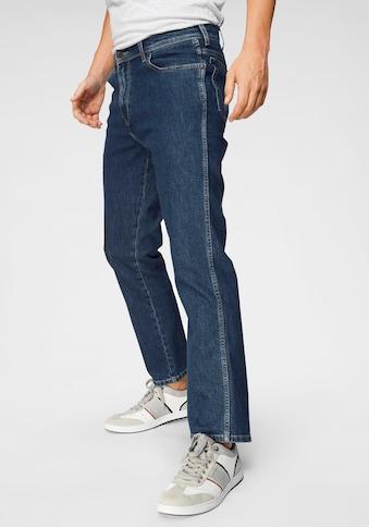 Wrangler Stretch - Jeans »Durable« kaufen
