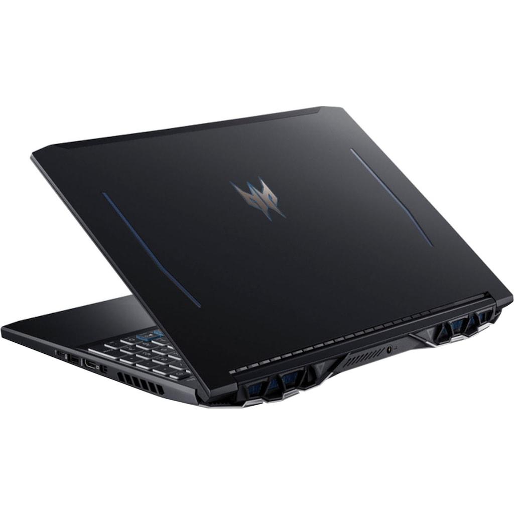 Acer Notebook »PH315-53-786B«, (1000 GB SSD)