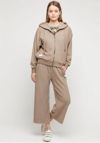 MAZINE Sweatshirt »Lavina« kaufen