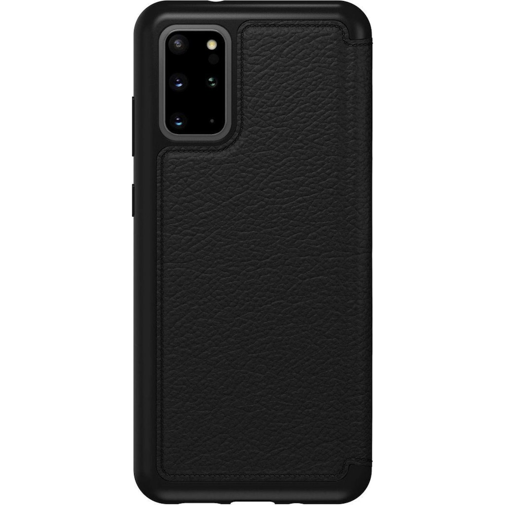 Otterbox Smartphonetasche »Strada Samsung Galaxy S20+«