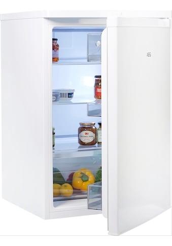 AEG Kühlschrank »RTE814D1AW« kaufen