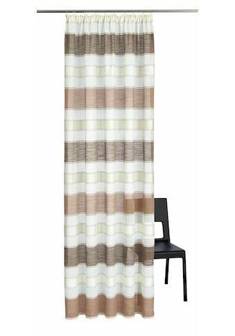 VHG Vorhang »Emily« kaufen
