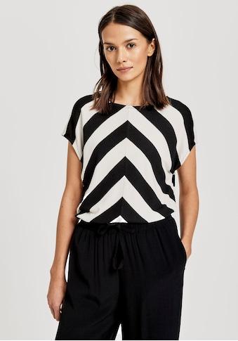 OPUS T - Shirt »Sida« kaufen