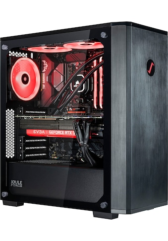 Joule Force Gaming-PC »Strike RTX3080 AR7 Ultimate« kaufen
