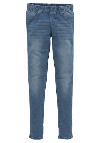 KIDSWORLD Jeansjeggings kaufen