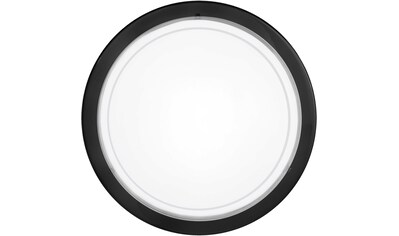 EGLO,Deckenleuchte»PLANET 1«, kaufen