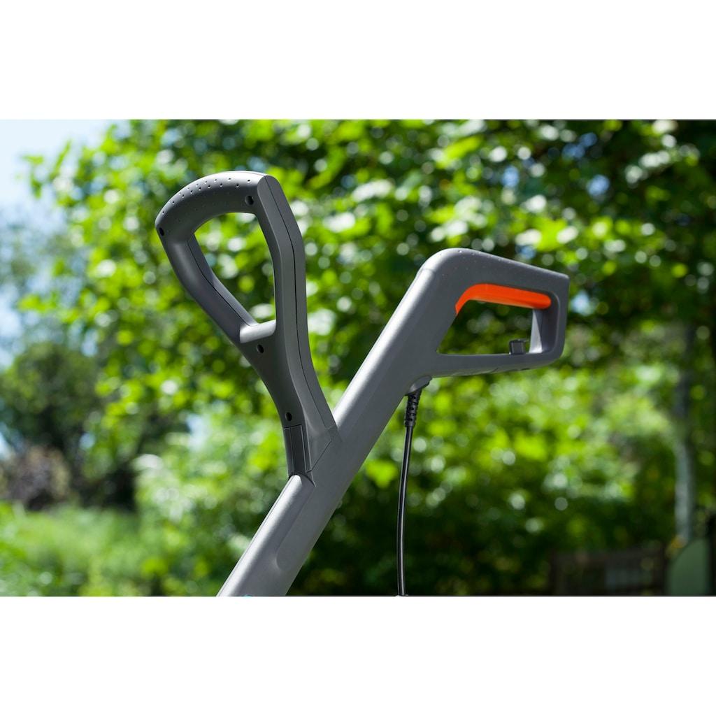 GARDENA Elektro-Rasentrimmer »SmallCut Plus 350/23, 09806-20«