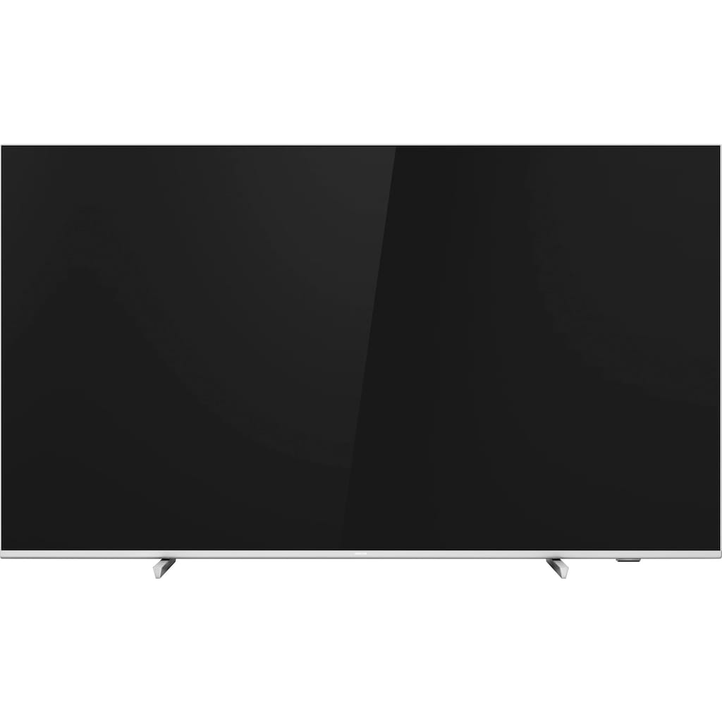 """Philips LED-Fernseher »65PUS7906/12«, 164 cm/65 """", 4K Ultra HD, Android TV-Smart-TV"""