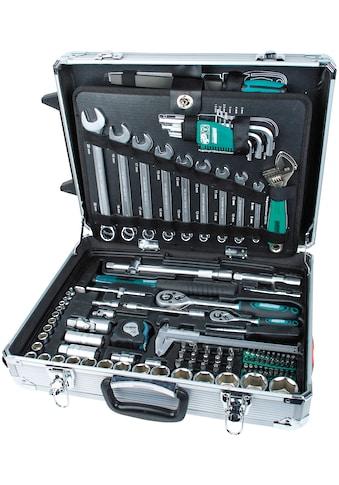 Brueder Mannesmann Werkzeuge Werkzeugtrolley »(159 - tlg.)« kaufen