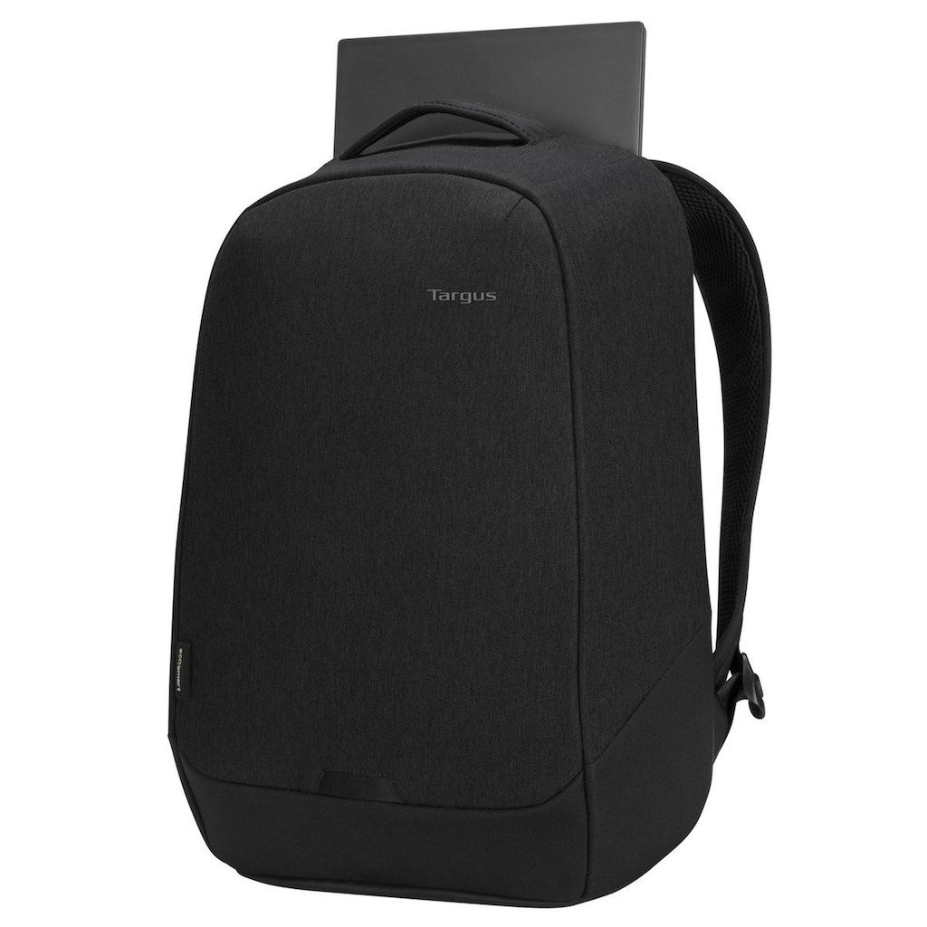 """Targus Notebook-Rucksack »Rucksack 15.6""""«, EcoSmart Cypress Anti-Diebstahl"""