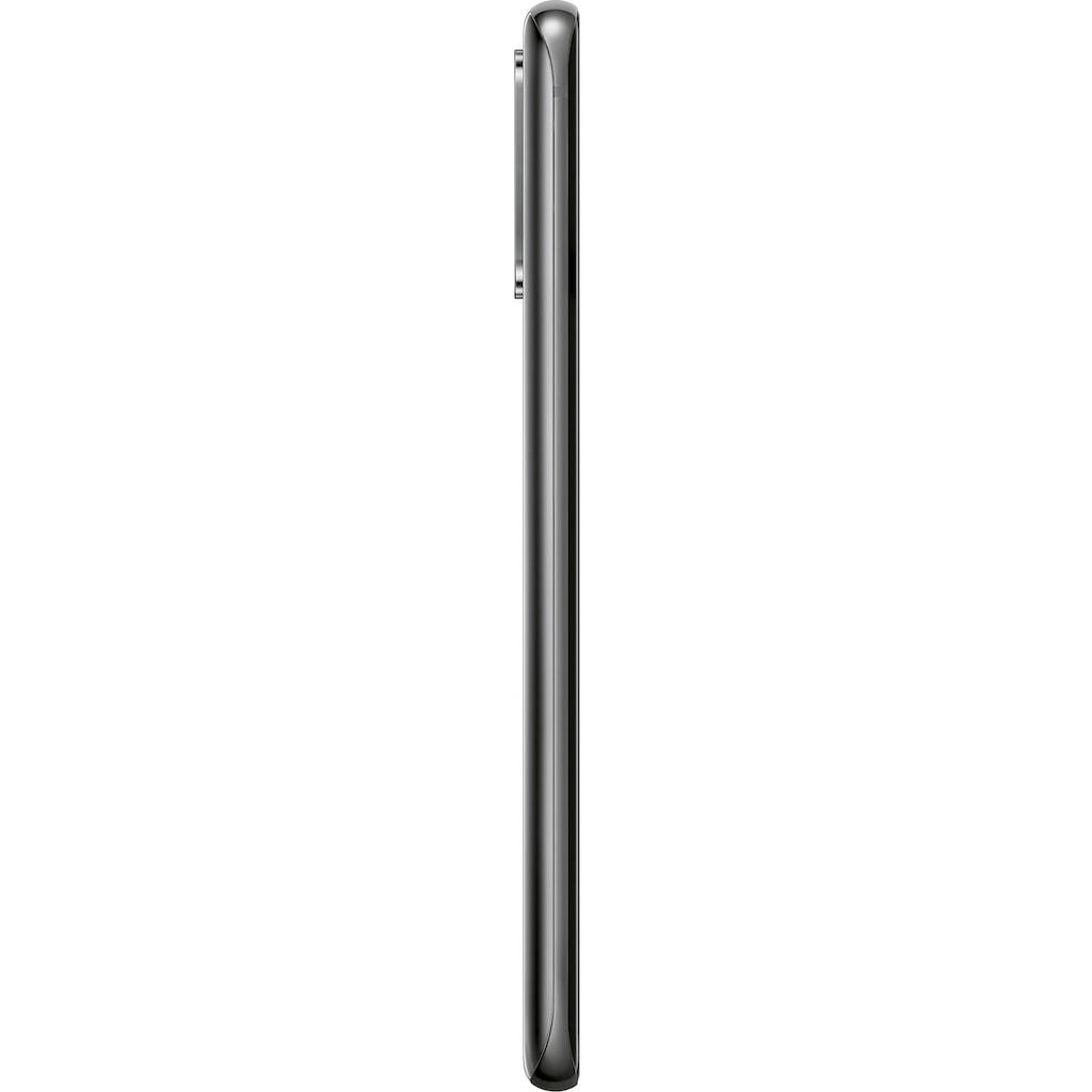 """Samsung Smartphone »Galaxy S20 5G«, (15,83 cm/6,2 """" 128 GB Speicherplatz, 12 MP Kamera)"""