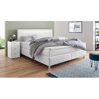 Schlafzimmer zum Wohlfühlen online kaufen