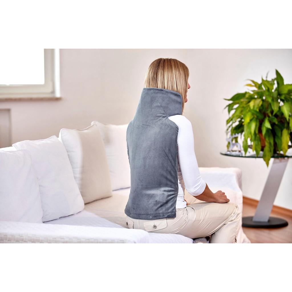 promed Heizkissen »Nacken- und Rückenkissen NRP-2.4«