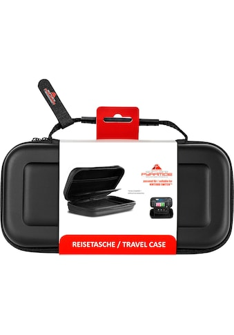 Spielekonsolen-Tasche »Reisetasche für Nintendo Switch« kaufen