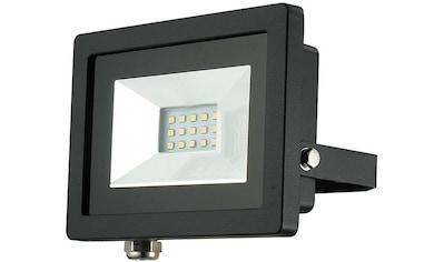 Havit Lighting,LED Wandstrahler kaufen
