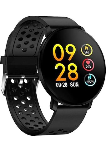Denver SW - 171 Smartwatch (3,3 cm / 1,3 Zoll) kaufen