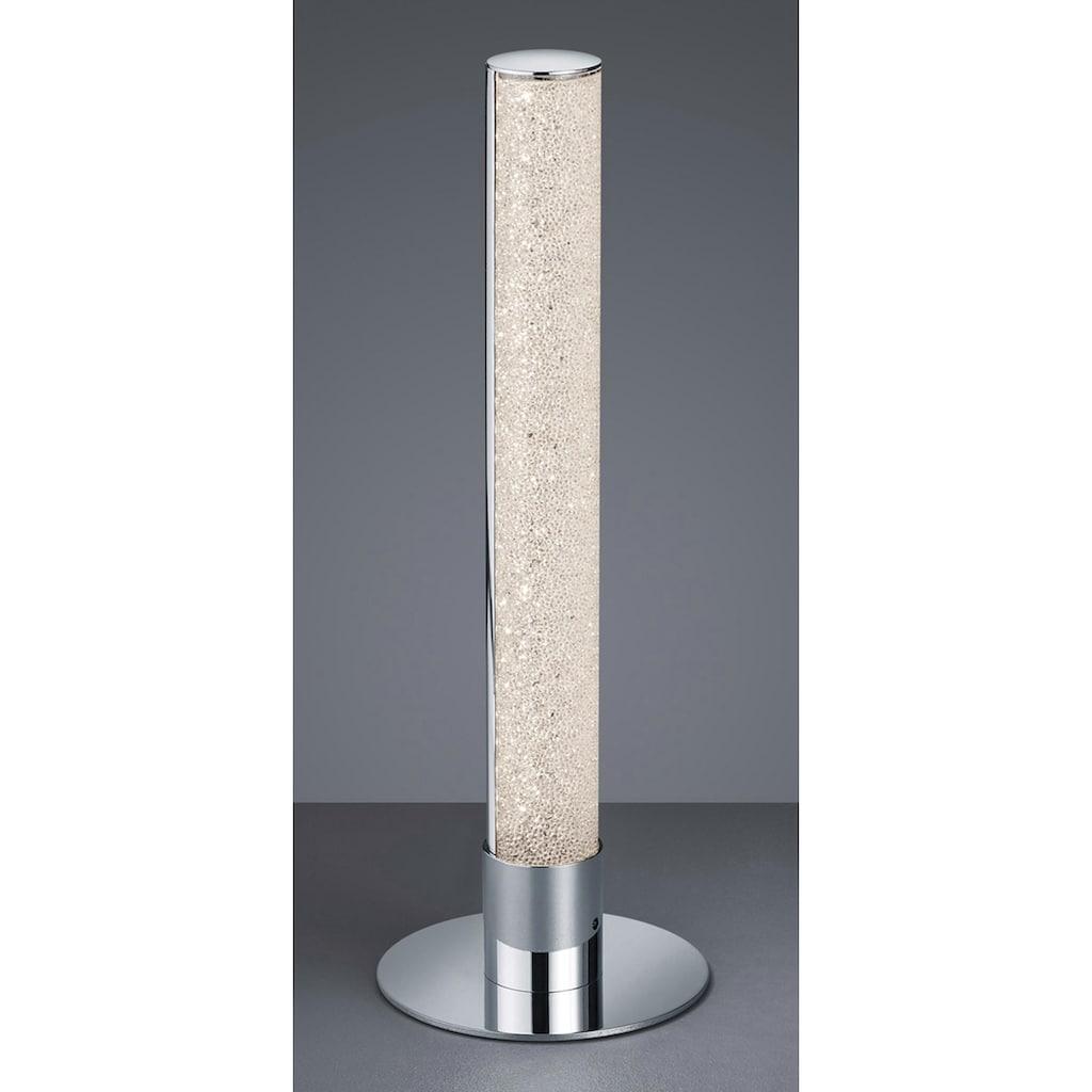 TRIO Leuchten Tischleuchte »EMILA«, LED-Board