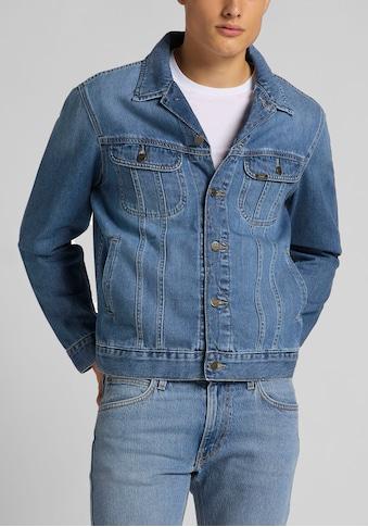 Lee® Jeansjacke »Rider« kaufen