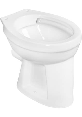 CORNAT Stand - WC spülrandlos kaufen