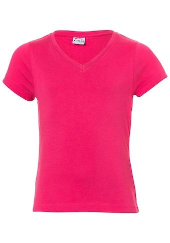 Kübler T - Shirt kaufen