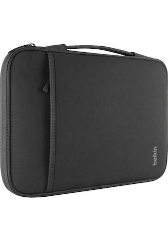 Belkin Laptoptasche »Laptop/Chromebook Sleeve für 14''« kaufen