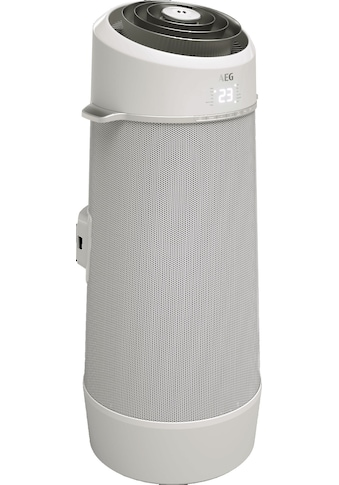 AEG Klimagerät PX71 - 265WT kaufen