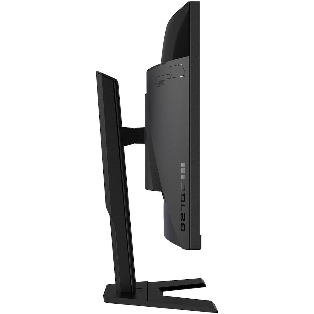 "Gigabyte Gaming-Monitor »G27QC A«, 68,5 cm/27 "", 2560 x 1440 px, QHD, 1 ms Reaktionszeit, 165 Hz"