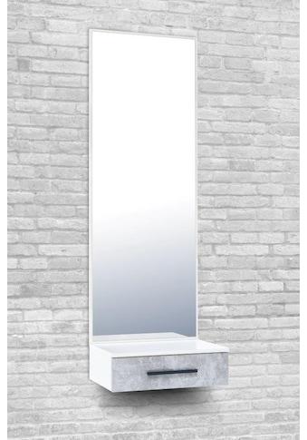 Paroli Spiegelpaneel »Akron« kaufen