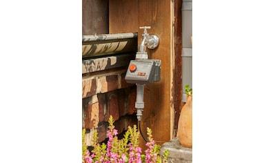 GARDENA Bewässerungssteuerung »NatureUp!, 13157 - 20«, für Eck - Behälter kaufen