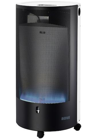 ROWI Heizgerät »HGO 4200/2 BFT Pure Premium ++«, 4200 W, mit Thermostat kaufen