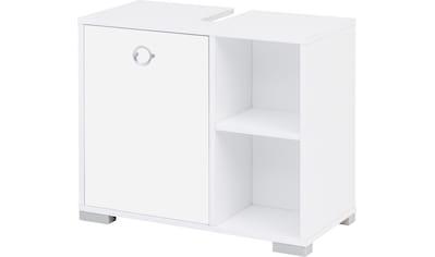 Schildmeyer Waschbeckenunterschrank »Kimi« kaufen