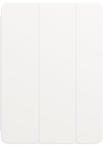Apple Tablet-Hülle »Smart Folio für iPad Air (4. Generation)« kaufen